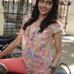 Mahima Nambiar  , Kuttram 23 heroin (5)