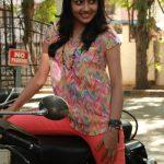 Mahima Nambiar  , Kuttram 23 heroin (7)