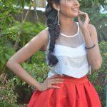 Mahima Nambiar  , Kuttram 23 heroin (9)