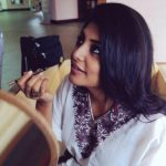 Manjima Mohan (30)