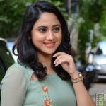 Miya-George-hd-stills-11