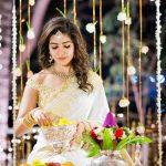 Naga Chaitanya – Samantha  (11)