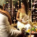 Naga Chaitanya – Samantha  (5)