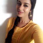 Nivetha Pethuraj (21)