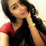 Nivetha Pethuraj (23)