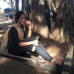 Nivetha Pethuraj (25)