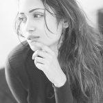 Nivetha Pethuraj (5)