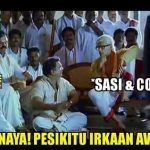 O. Panneerselvam Press Meet Meme (19)