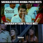 O. Panneerselvam Press Meet Meme (29)