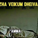 O. Panneerselvam Press Meet Meme (7)