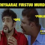 O. Panneerselvam Press Meet Meme (8)