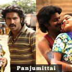 Panjumittai Tamil Movie (1)