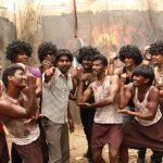 Panjumittai Tamil Movie (10)