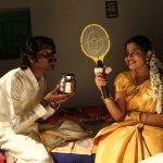 Panjumittai Tamil Movie (12)