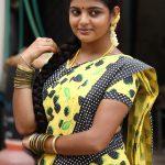 Panjumittai Tamil Movie (13)