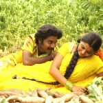 Panjumittai Tamil Movie (14)