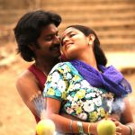 Panjumittai Tamil Movie (17)