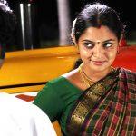 Panjumittai Tamil Movie (19)
