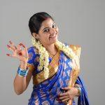 Panjumittai Tamil Movie (2)