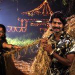 Panjumittai Tamil Movie (20)