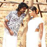 Panjumittai Tamil Movie (21)