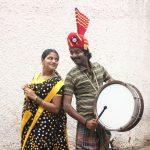 Panjumittai Tamil Movie (22)