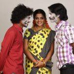 Panjumittai Tamil Movie (24)