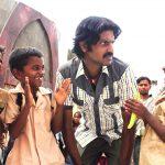 Panjumittai Tamil Movie (25)