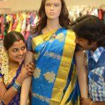 Panjumittai Tamil Movie (3)