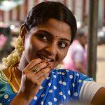 Panjumittai Tamil Movie (4)