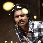 Panjumittai Tamil Movie (5)
