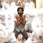 Panjumittai Tamil Movie (7)
