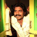 Panjumittai Tamil Movie (8)