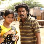 Panjumittai Tamil Movie (9)