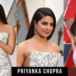 Priyanka Chopra 2017 Ocsar HD Hot Photos (1)