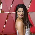 Priyanka Chopra 2017 Ocsar HD Hot Photos (10)