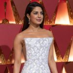 Priyanka Chopra 2017 Ocsar HD Hot Photos (13)
