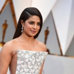 Priyanka Chopra 2017 Ocsar HD Hot Photos (14)