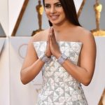 Priyanka Chopra 2017 Ocsar HD Hot Photos (6)