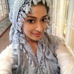 Raai Laxmi (12)