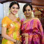 Revathy-Suresh-sister-of-actress-keerthy-suresh-500x500