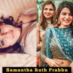 Samantha Ruth Prabhu (1)