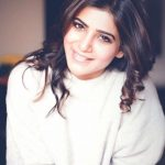 Samantha Ruth Prabhu (13)