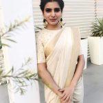 Samantha Ruth Prabhu (15)