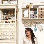 Samantha Ruth Prabhu (2)