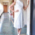 Samantha Ruth Prabhu (21)