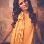 Samantha Ruth Prabhu (24)