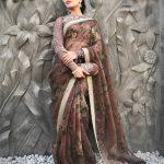 Samantha Ruth Prabhu (29)