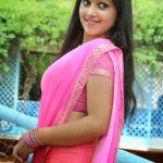 Samskurthi (20)