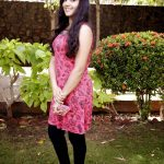 Samskurthi (21)